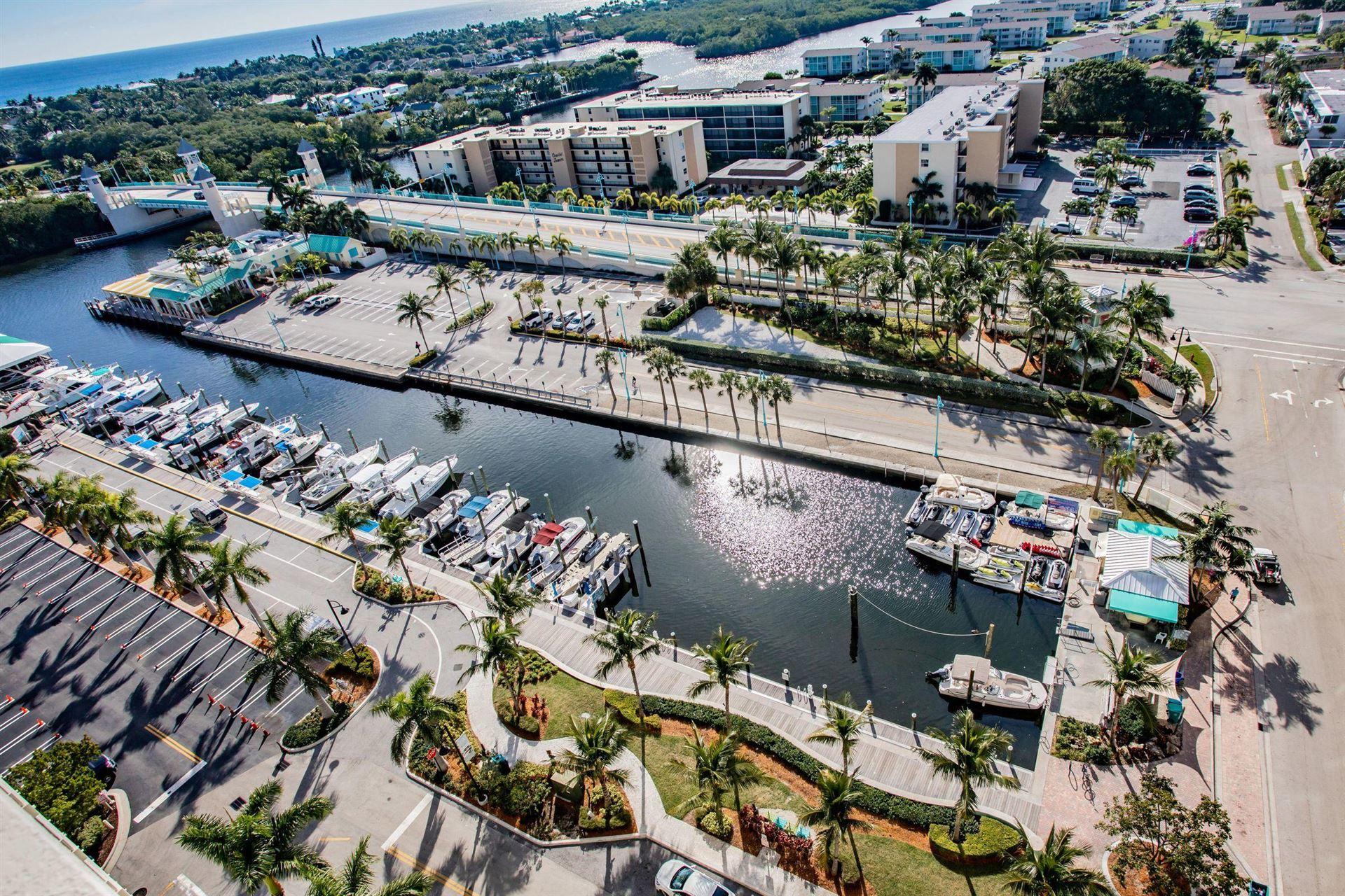 625 Casa Loma Boulevard #1606, Boynton Beach, FL 33435 - MLS#: RX-10705782