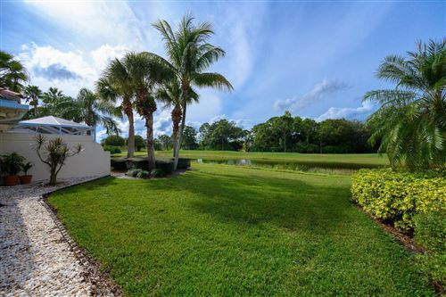 Photo of 8304 SE Double Tree Drive, Hobe Sound, FL 33455 (MLS # RX-10585783)