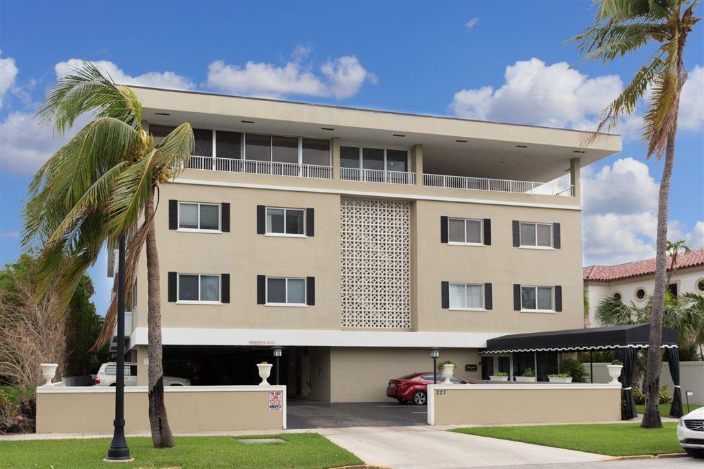 227 Brazilian Avenue #2e, Palm Beach, FL 33480 - #: RX-10546783
