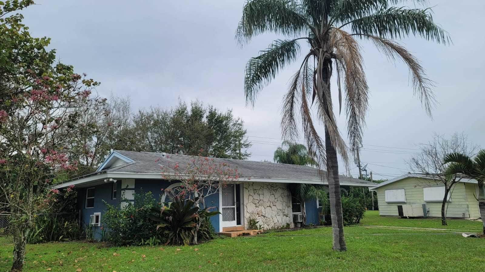 500 SW Airoso Boulevard, Port Saint Lucie, FL 34983 - #: RX-10687784
