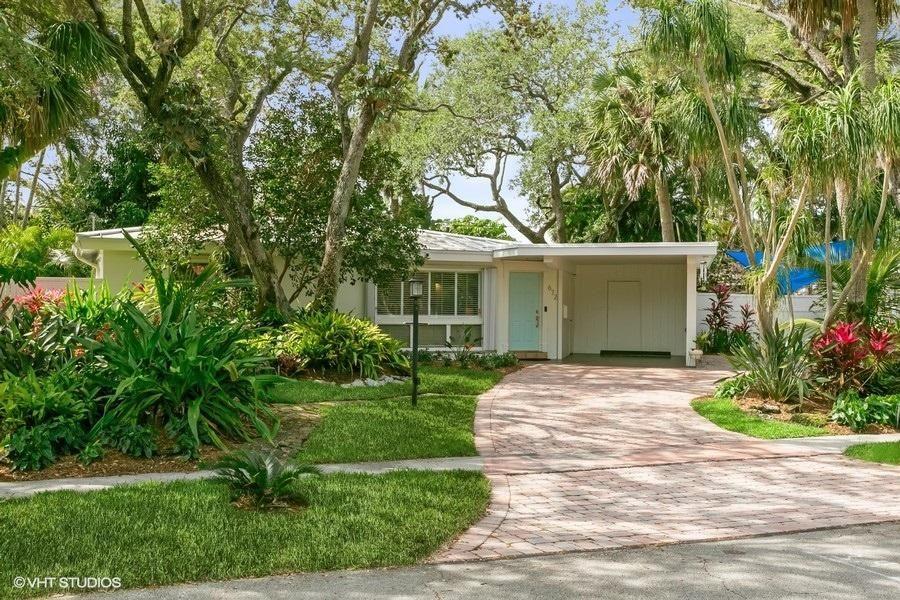 672 SW 4th Street, Boca Raton, FL 33486 - #: RX-10704784