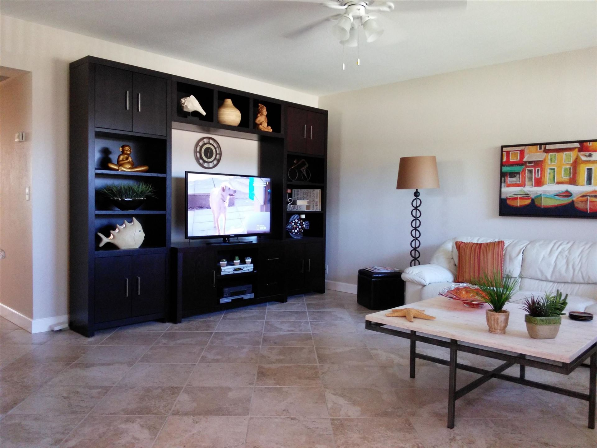 672 Flanders N #6720, Delray Beach, FL 33484 - MLS#: RX-10722784
