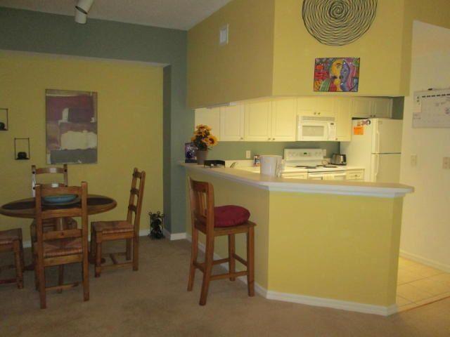 Photo of 3022 Alcazar Place #303, Palm Beach Gardens, FL 33410 (MLS # RX-10733784)