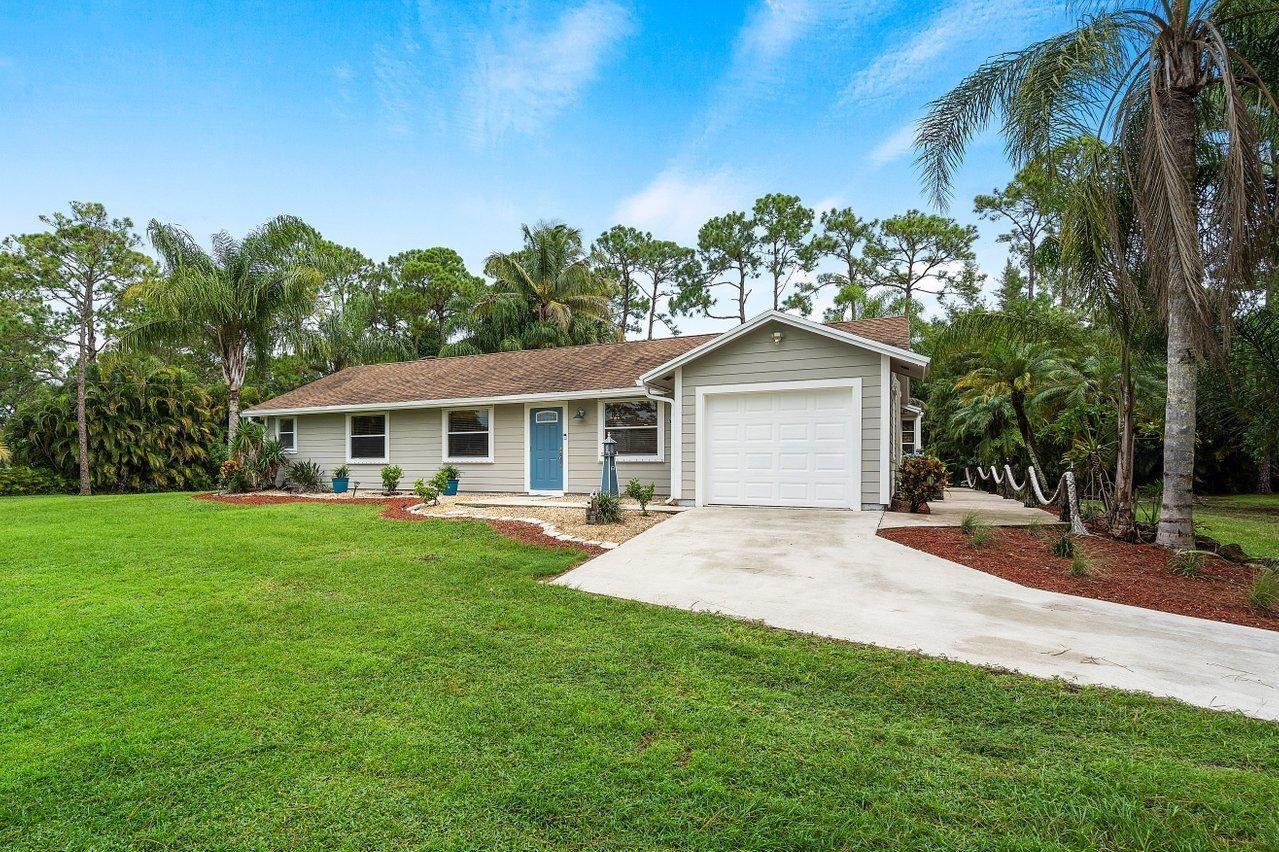 12935 51st Court N, West Palm Beach, FL 33470 - MLS#: RX-10737784