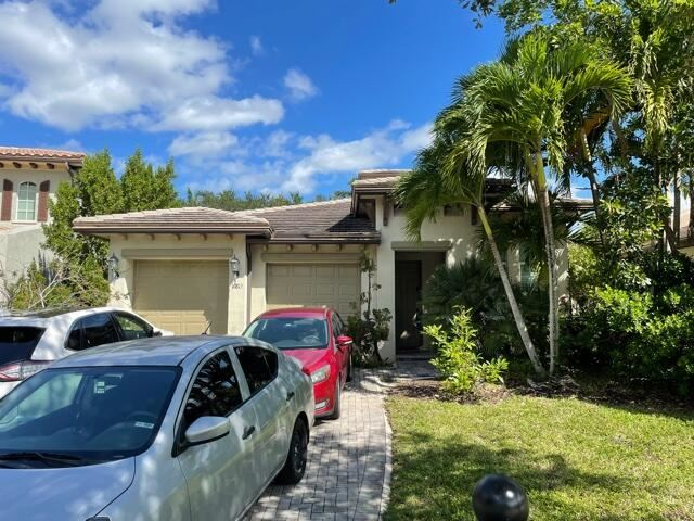 Photo of 10815 NW 83rd Court, Parkland, FL 33076 (MLS # RX-10749784)