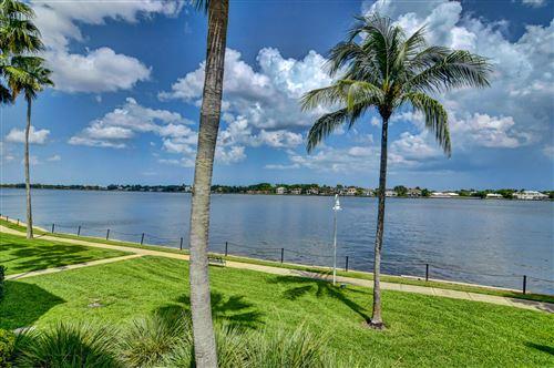Photo of 180 Yacht Club Way #212, Hypoluxo, FL 33462 (MLS # RX-10744785)