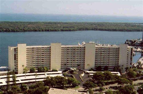 Photo of 120 Lakeshore Drive #1136, North Palm Beach, FL 33408 (MLS # RX-10751785)