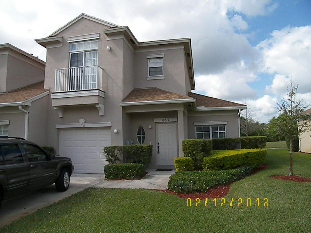 1863 77th Drive, Vero Beach, FL 32966 - #: RX-10607785