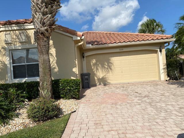 11600 Augustus Drive, Boynton Beach, FL 33437 - #: RX-10626785