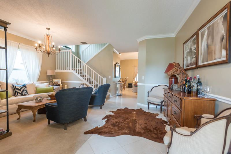 3554 Old Lighthouse Circle, Wellington, FL 33414 - #: RX-10695785