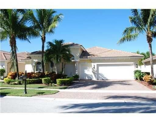 8035 Laurel Ridge Court, Delray Beach, FL 33446 - MLS#: RX-10722785