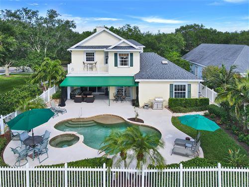 Photo of 206 Barbados Drive, Jupiter, FL 33458 (MLS # RX-10707786)