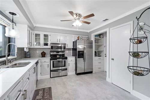 Photo of 4774 Storkwood Road #A, Boynton Beach, FL 33436 (MLS # RX-10754786)