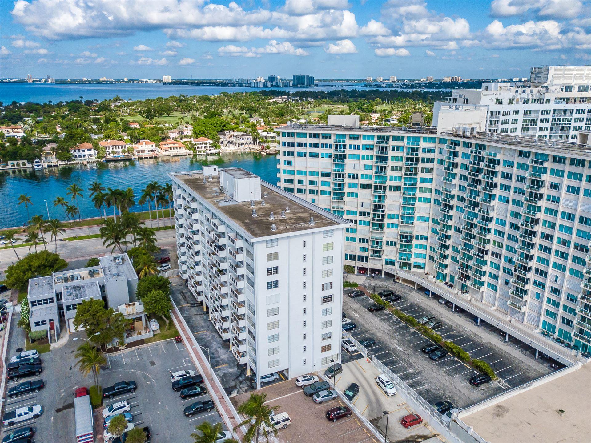 5313 Collins Avenue #209, Miami Beach, FL 33140 - #: RX-10564786