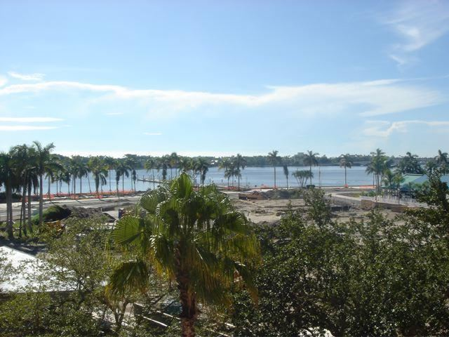 101 N Clematis Street #312, West Palm Beach, FL 33401 - #: RX-10624786