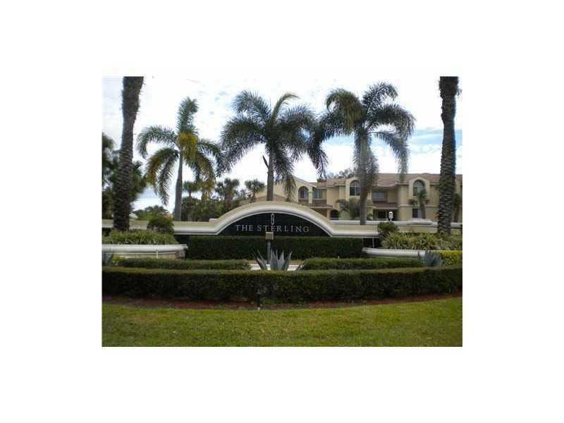 4105 Glenmoor Drive, West Palm Beach, FL 33409 - MLS#: RX-10674786