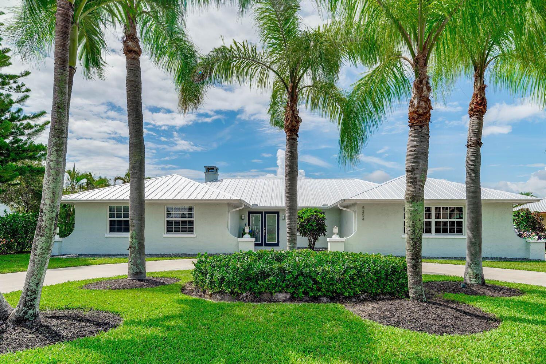 5354 SE Horseshoe Point Road, Stuart, FL 34997 - #: RX-10729786