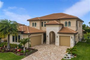 Photo of 11685 NW 83rd Way, Parkland, FL 33076 (MLS # RX-10503787)
