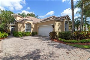Photo of 5201 Brookview Drive, Boynton Beach, FL 33437 (MLS # RX-10509787)