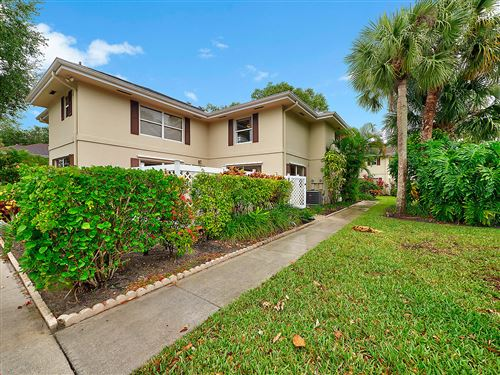 Photo of Listing MLS rx in 45 Essex Court #A Royal Palm Beach FL 33411