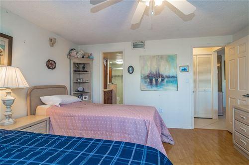 Tiny photo for 100 Intracoastal Place #305, Jupiter, FL 33469 (MLS # RX-10751787)
