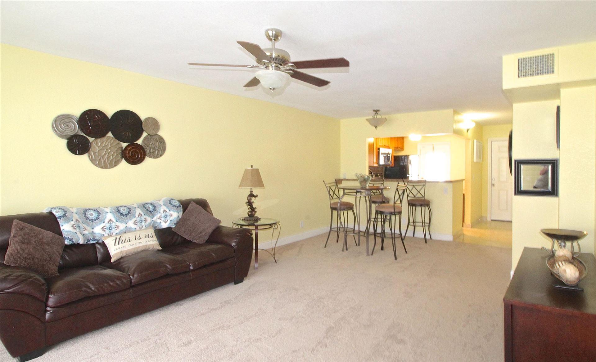 400 SE 10th Street #105, Deerfield Beach, FL 33441 - #: RX-10672787
