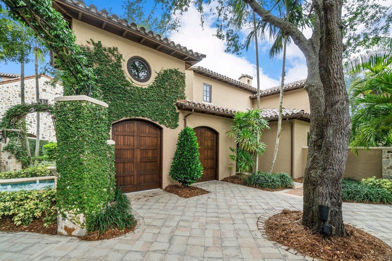 304 Villa Drive, Jupiter, FL 33477 - MLS#: RX-10710787