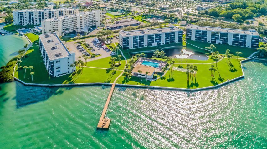 Photo for 100 Intracoastal Place #305, Jupiter, FL 33469 (MLS # RX-10751787)