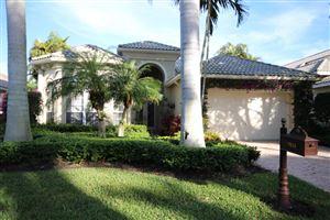 Photo of 7833 Palencia Way, Delray Beach, FL 33446 (MLS # RX-10299788)