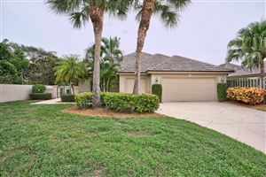 Photo of 13093 SE Green Turtle Way, Tequesta, FL 33469 (MLS # RX-10571788)