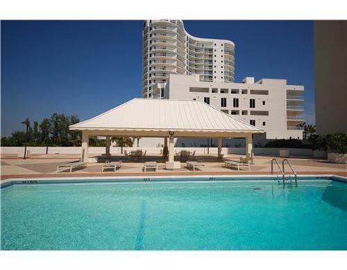 Tiny photo for 4200 N Ocean Drive #1-504, Singer Island, FL 33404 (MLS # RX-10746788)
