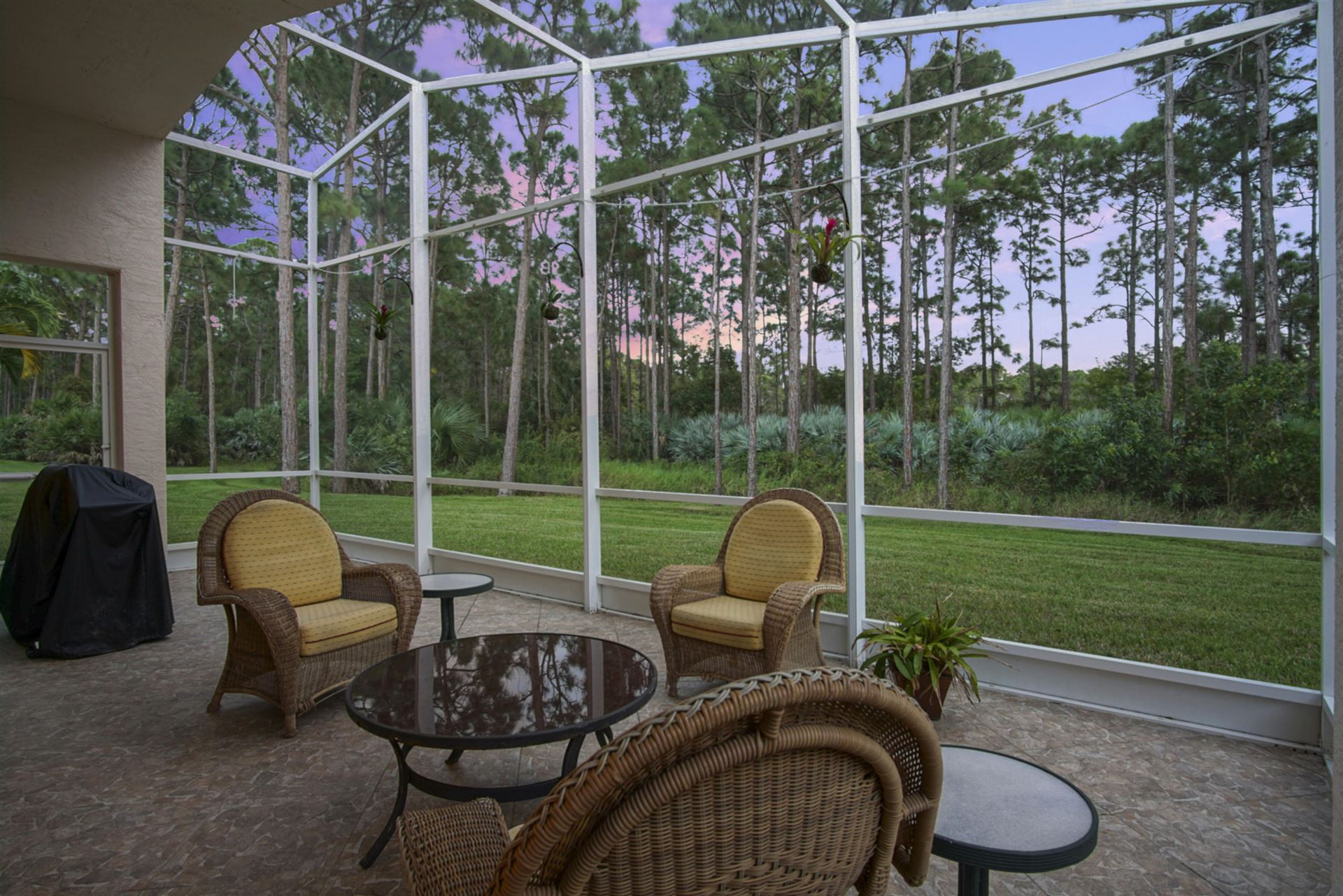 341 Springview Loop, Port Saint Lucie, FL 34986 - #: RX-10672788