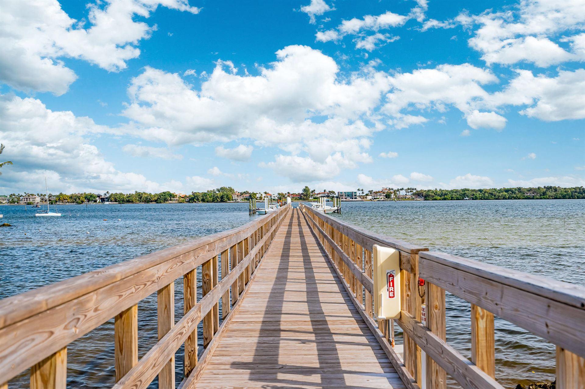 638 Windward Circle N, Boynton Beach, FL 33435 - #: RX-10683788