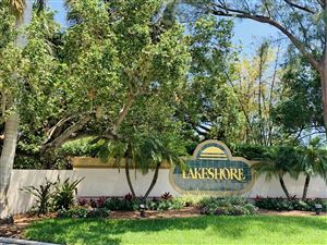 Photo of 139 N Lakeshore Drive, Hypoluxo, FL 33462 (MLS # RX-10528789)