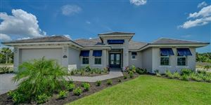 Photo of 437 Jacqueline Way SW, Vero Beach, FL 32968 (MLS # RX-10562789)