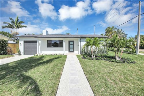 Photo of Listing MLS rx in 301 Lytle Street West Palm Beach FL 33405