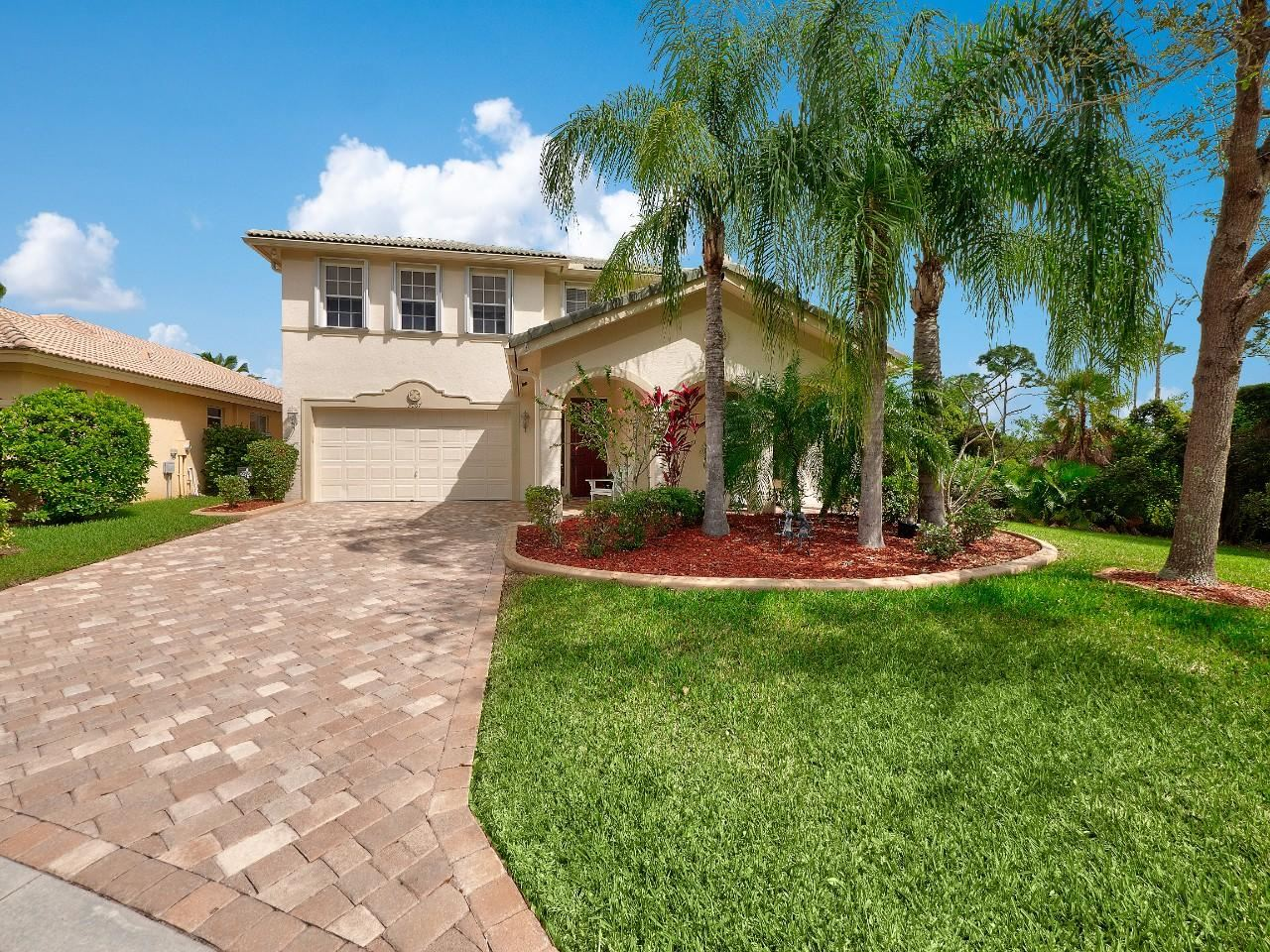 5067 SE Askew Avenue, Stuart, FL 34997 - #: RX-10694789