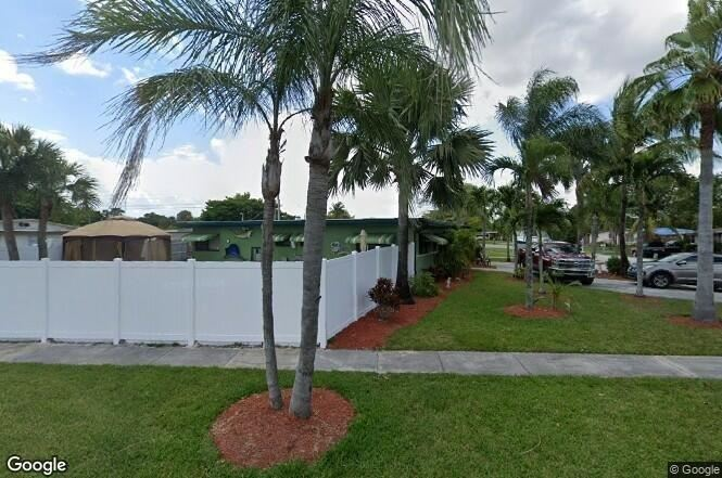 Photo of 1409 NW 58 Avenue, Margate, FL 33063 (MLS # RX-10713789)
