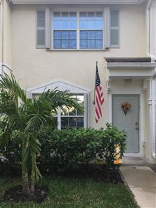 Photo of 9918 NW 56th Place, Coral Springs, FL 33076 (MLS # RX-10575790)