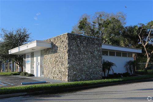 Photo of 401 S 7th Street, Fort Pierce, FL 34950 (MLS # RX-10694790)