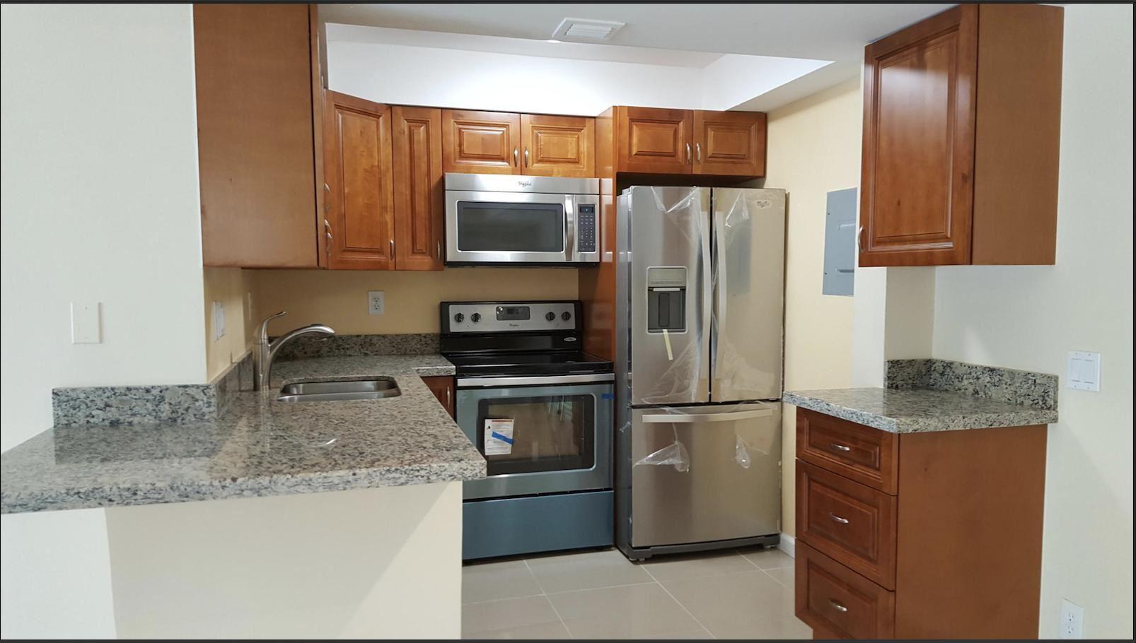 724 Executive Center Drive #32, West Palm Beach, FL 33401 - #: RX-10612790