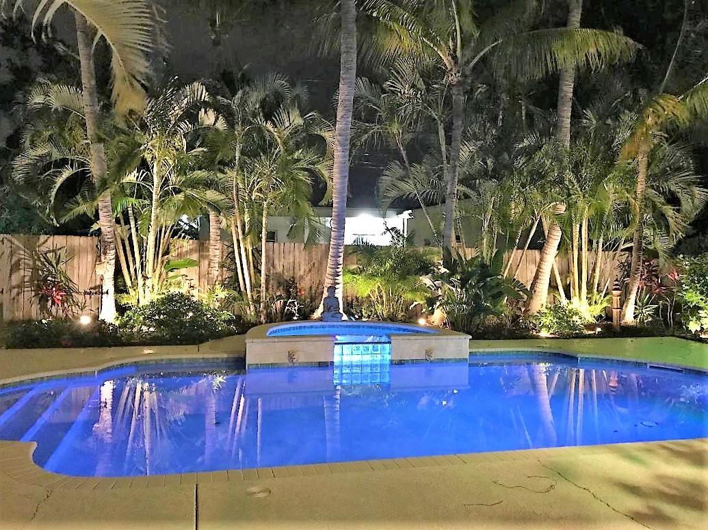 311 Ellamar Road, West Palm Beach, FL 33405 - #: RX-10631790