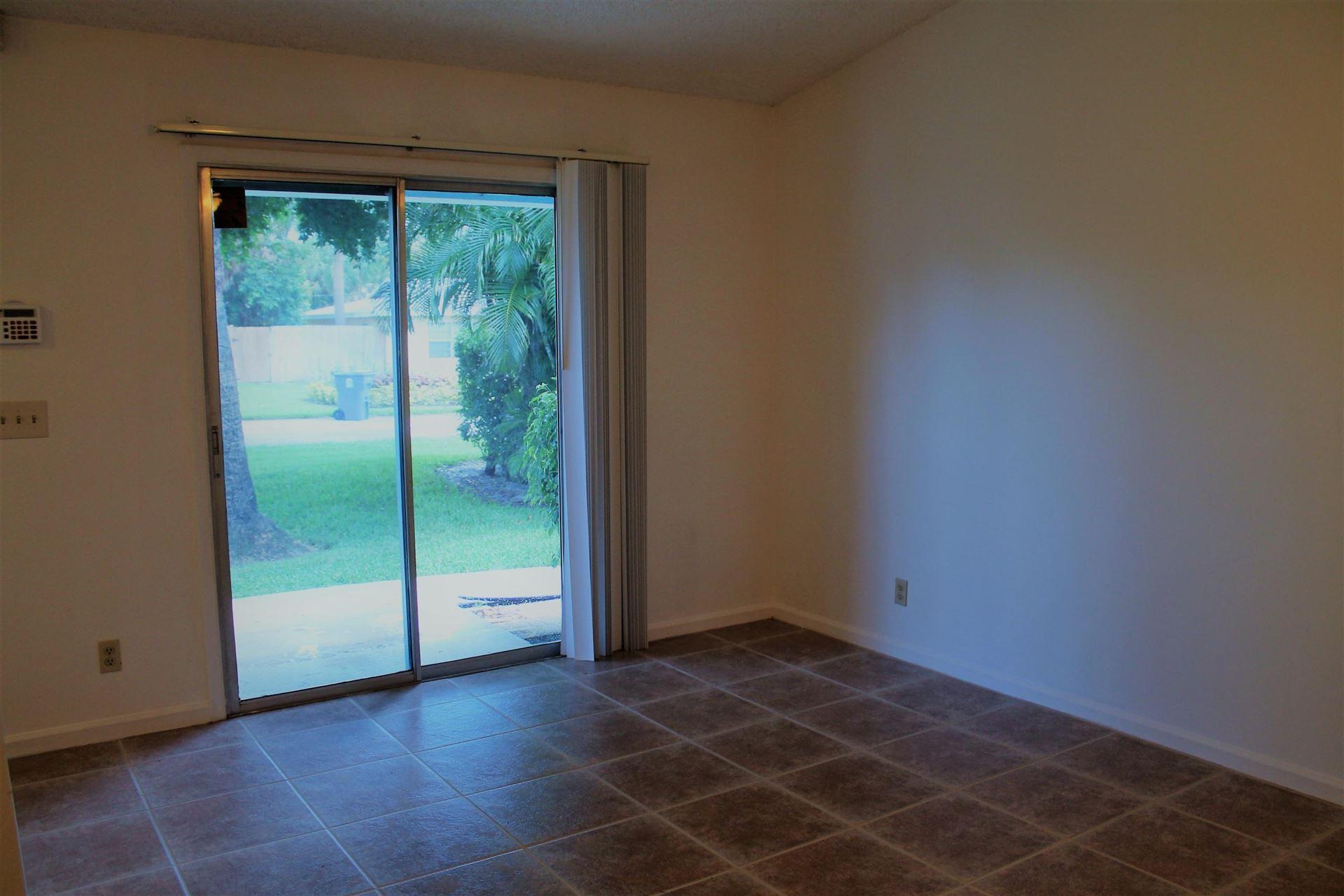 Photo of 1874 Windsor Drive, North Palm Beach, FL 33408 (MLS # RX-10729790)