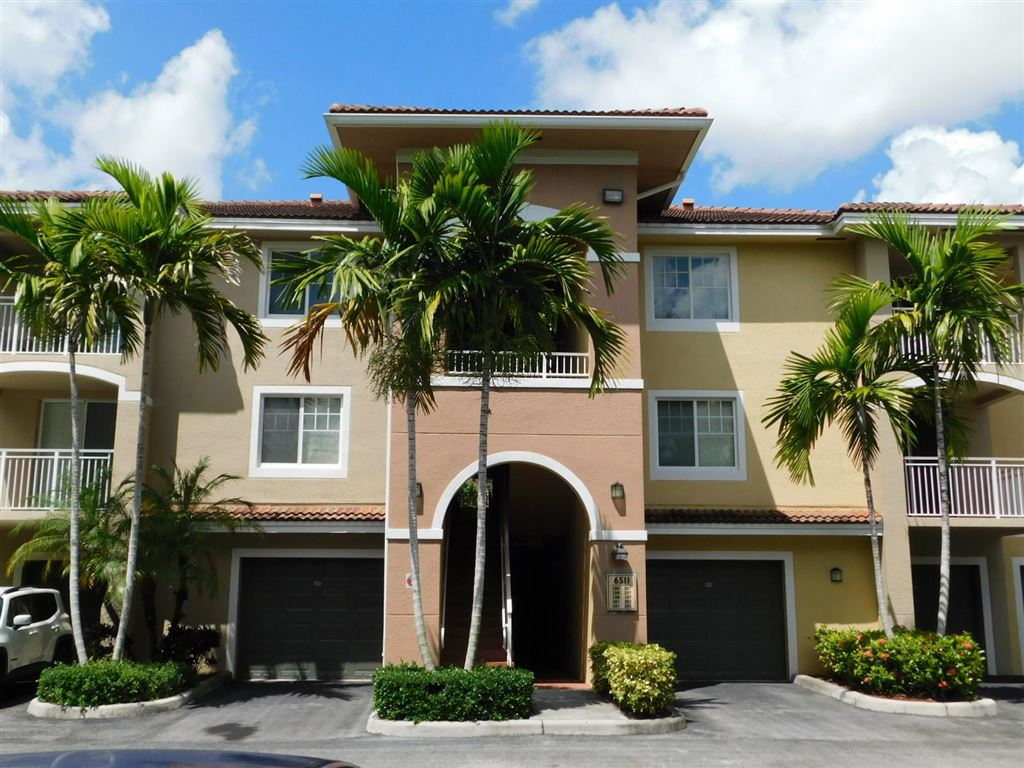 Photo 2 of Listing MLS rx-10555790 in 6511 Emerald Dunes Drive #108 West Palm Beach FL 33411