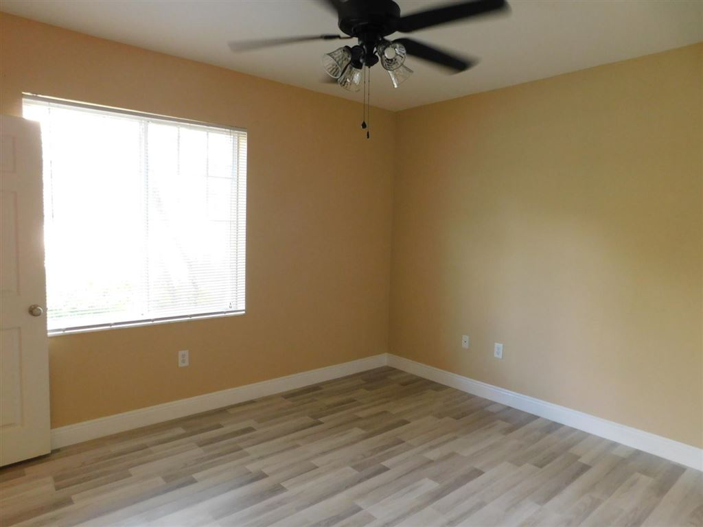 Photo 22 of Listing MLS rx-10555790 in 6511 Emerald Dunes Drive #108 West Palm Beach FL 33411