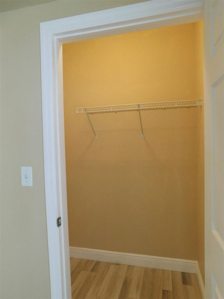 Photo 23 of Listing MLS rx-10555790 in 6511 Emerald Dunes Drive #108 West Palm Beach FL 33411