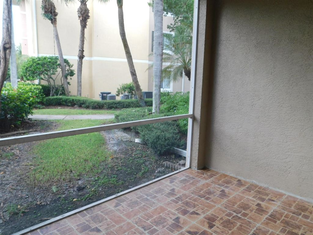 Photo 26 of Listing MLS rx-10555790 in 6511 Emerald Dunes Drive #108 West Palm Beach FL 33411