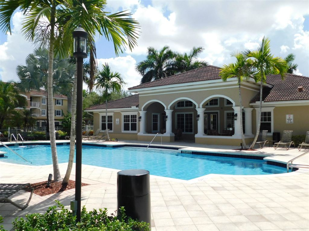 Photo 35 of Listing MLS rx-10555790 in 6511 Emerald Dunes Drive #108 West Palm Beach FL 33411