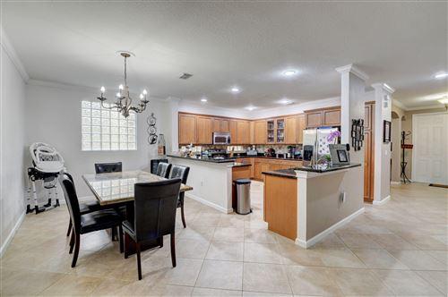 Photo of 4528 Highgate Drive, Delray Beach, FL 33445 (MLS # RX-10637791)