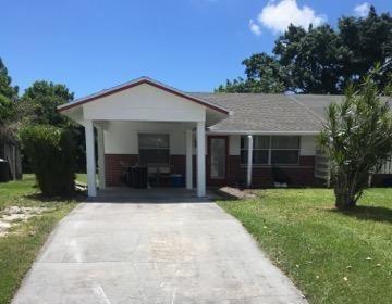 4386 SE Village Road, Stuart, FL 34997 - MLS#: RX-10713791